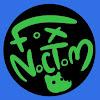 FoxNoctom