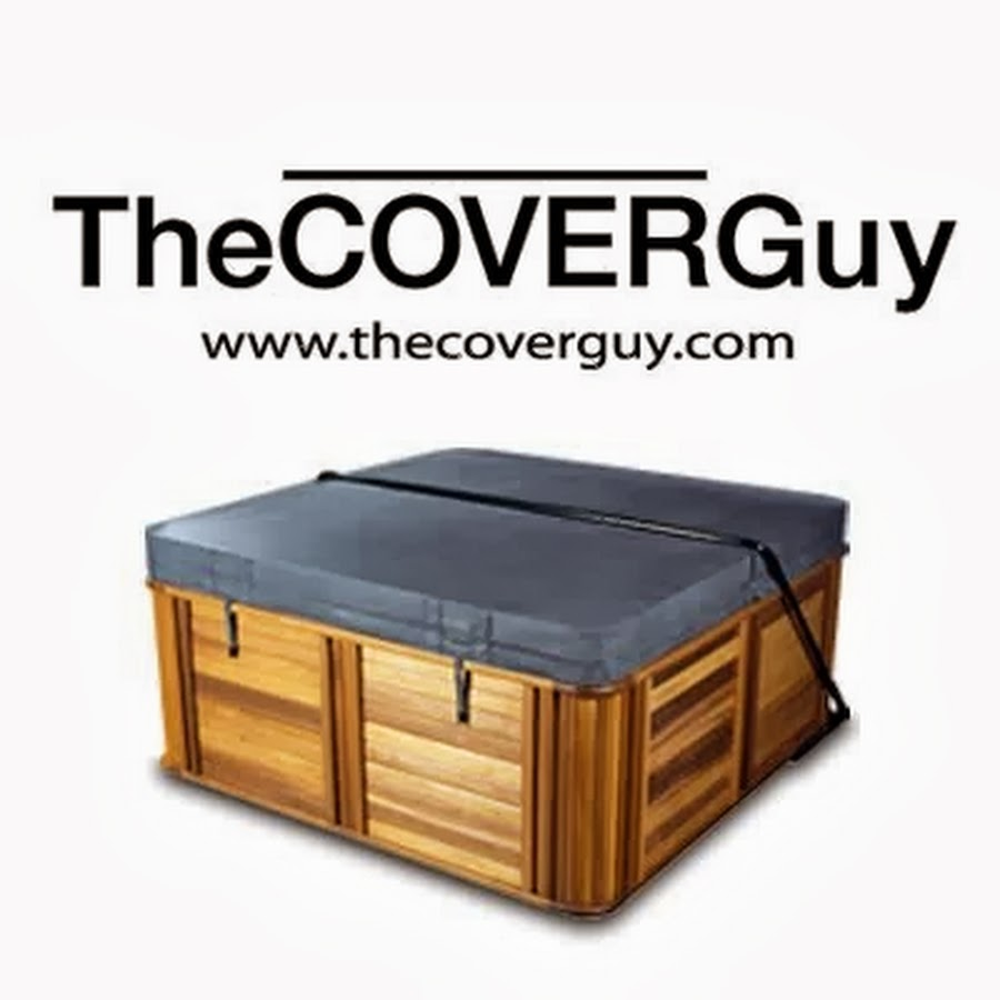 Youtube Hot Tub Covers Photos