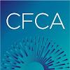 Child Family Community Australia (CFCA)