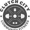 Clutch Crossfit