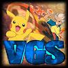 VictorGamerSup