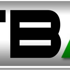 TVAbaza