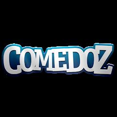 Рейтинг youtube(ютюб) канала comedoz