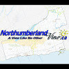 NorthumberlandView.ca