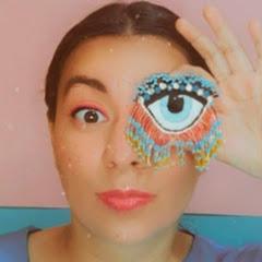 Yoymimochila blog
