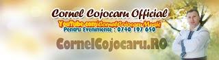 Cornel Cojocaru Official