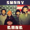 Sunny Gang
