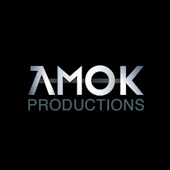 AmoK Productions