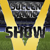 Virtual Soccer Game Show™