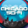 ChicagoSciFi