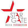 Stargate Entertainment