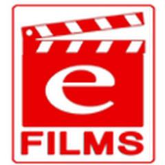 E-Short Films