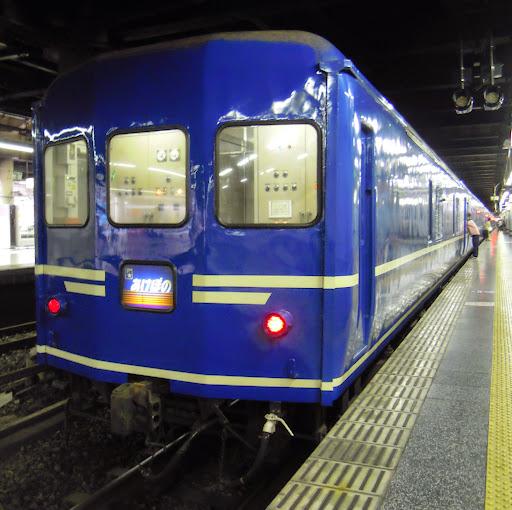 lego19991203