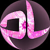 PinklogikMusic