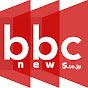 BBC JAPAN