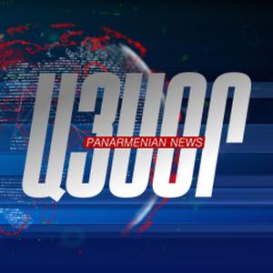 aysor panarmenian news atv