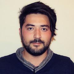 Emrah Babayev