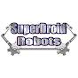 SDRRobots