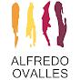 Alfredo Ovalles