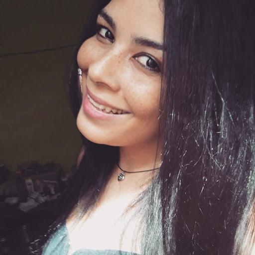 Paula Kar