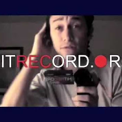 Hitrecord joe