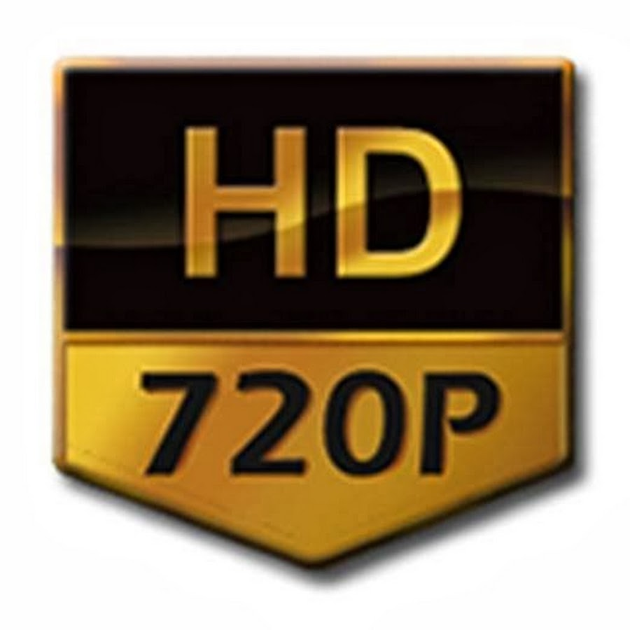 Cмотреть фильмы онлайн бесплатно в хорошем качестве HD 720