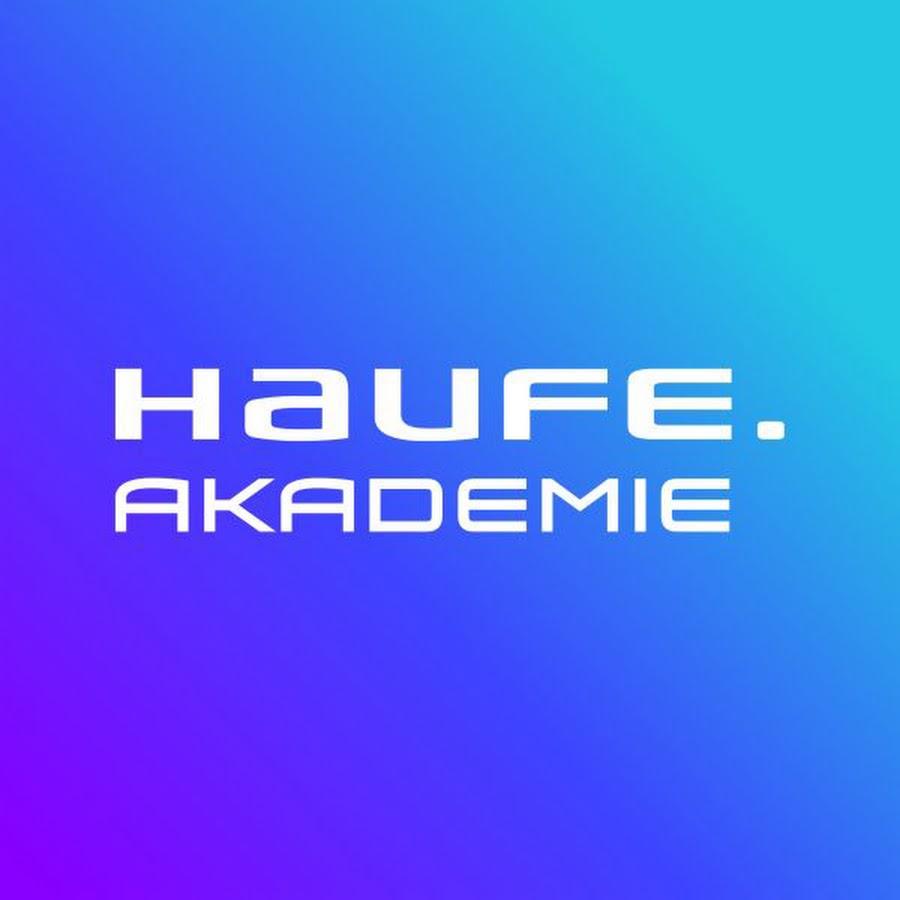 Thumbnail of https://www.youtube.com/user/HaufeAkademieTV