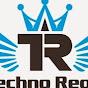Techno Regal