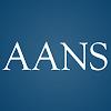 AANSNeurosurgery