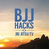 BJJ Hacks TV