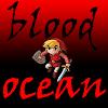 bloodocean07