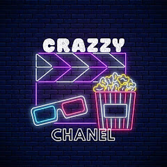 Crazzy Channel (crazzy-channel)