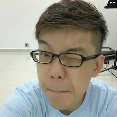 Benjamin Lim Ming Wei
