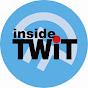 Inside TWiT