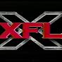 XFL 2001