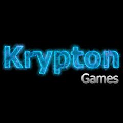 Krypton Games