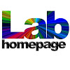 labhomepage