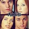 Degrassi ACES Online