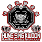 Hung Sing Kuen 佛山鴻勝蔡李佛拳