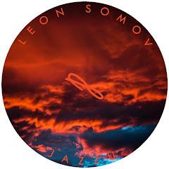 Leon Somov Jazzu