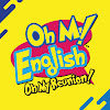 Oh My English!