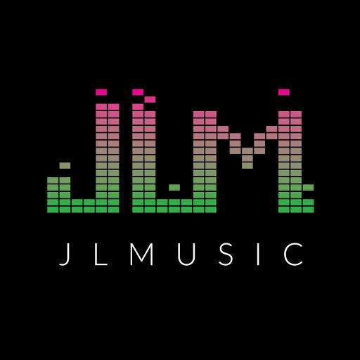 JLMusic hk