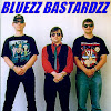 bluezzbastardzz