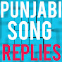 PunjabiSongsREPLY