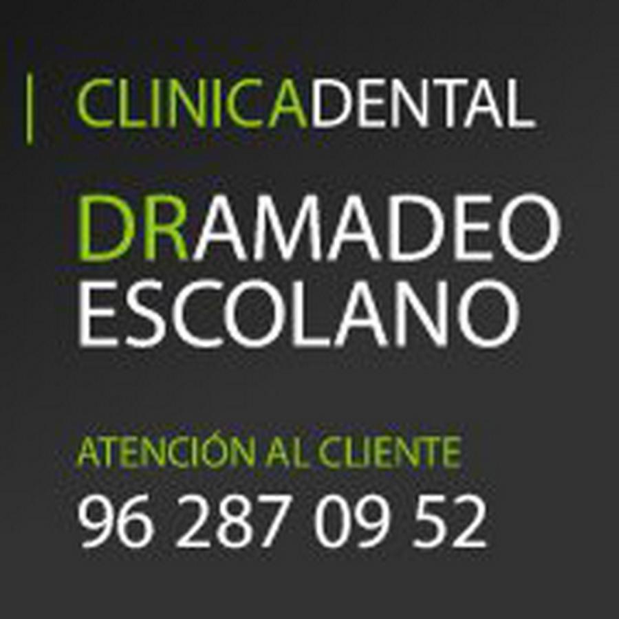 - Clinica dental gandia ...