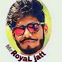 Royal saurabh