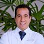 Dr. Marcelo Velit