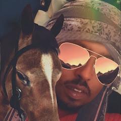 aroos somali qurux badan 2015 doovi