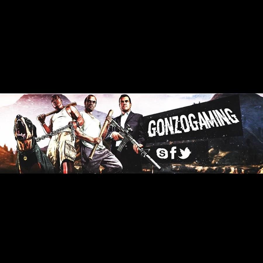 Gonzo Gaming