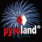 www.Pyroland.de